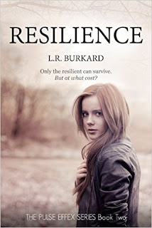 http://smile.amazon.com/RESILIENCE-PULSE-EFFEX-Book-Two-ebook/dp/B01CDPW6UQ/ref=sr_1_1?s=books&ie=UTF8&qid=1459395173&sr=1-1&keywords=resilience+by+Burkard