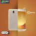 عروض دريم 2000 مصر Dream 2000 Offers افضل سعر لهواتف Samsung J7  حتى 10 أبريل