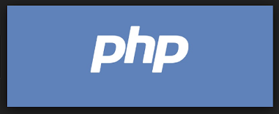 Mengenal Dasar-Dasar PHP