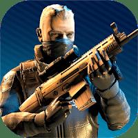 Slaughter 2 Prison Assault (Unlimited Ammo - God Mode) MOD APK