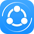 SHARE it - File Transfer 3.6.68 APK Free Download