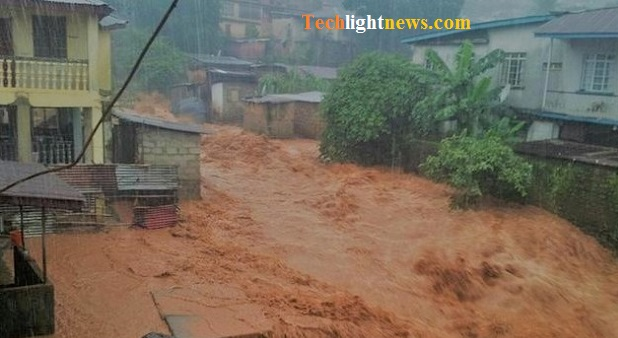 Sierra Leone,sierra leone mudslide,sierra leone landslide,landslide,flood,latest news,news,today news,breaking news,current news,world news,latest news today,top news,online news,headline news,news update,news of the day,hot news,technews,techlightnews,update news