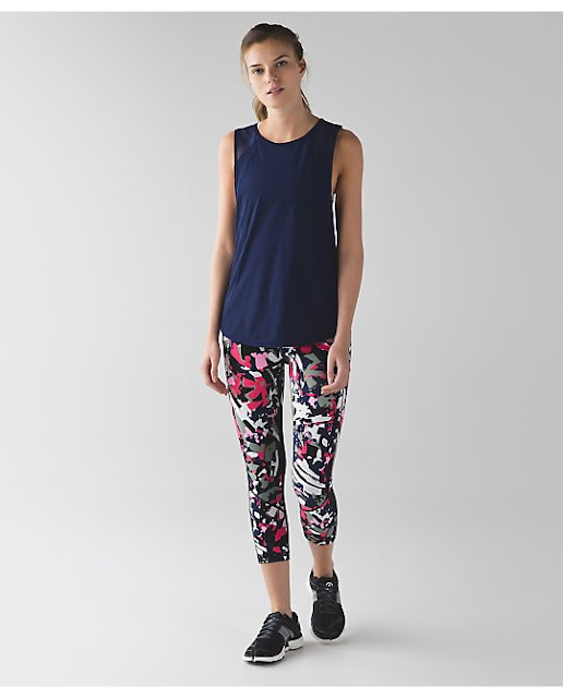 lululemon pop-cut-multi pace-rival-crops
