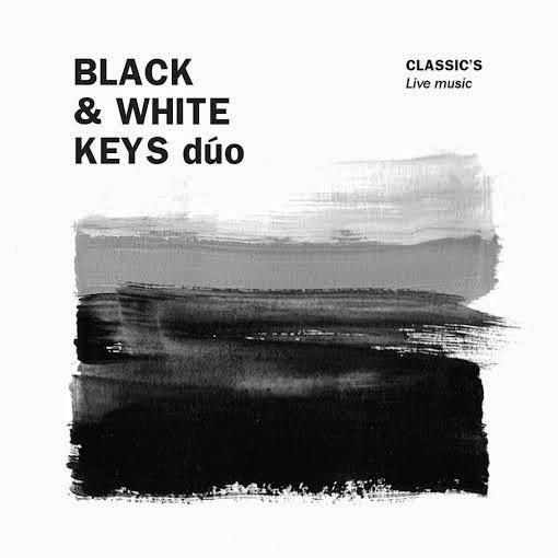 asociaci n musical dsv nuevo cd de black white keys d o. Black Bedroom Furniture Sets. Home Design Ideas