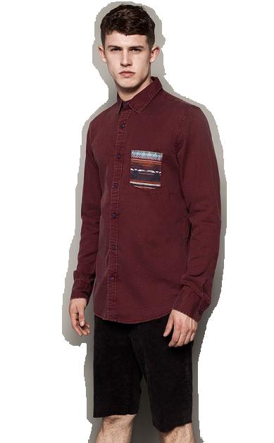 http://www.pullandbear.com/gb/en/man/shirts-c29069.html#/4173002/LONG%20SLEEVE%20SHIRT