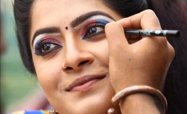 Tamil Actor Actress Photoshoot Stills,Unseen Family Photos