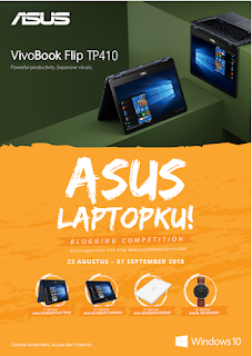 https://www.uniekkaswarganti.com/2018/08/asus-laptopku-blogging-competition.html