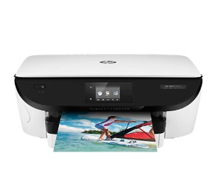 hp-envy-5646-printer-driver-download