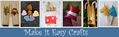 Make it easy crafts