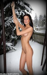 Teen Nude Girl - Klara%2BSmetanova-S01-021.jpg