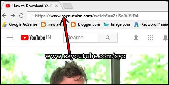 Youtube videos ko top rank per lane ke liye top 5 tips all about bina software ke youtube se video download kaise kare in hindi ccuart Choice Image