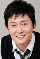 Kim Min Sung