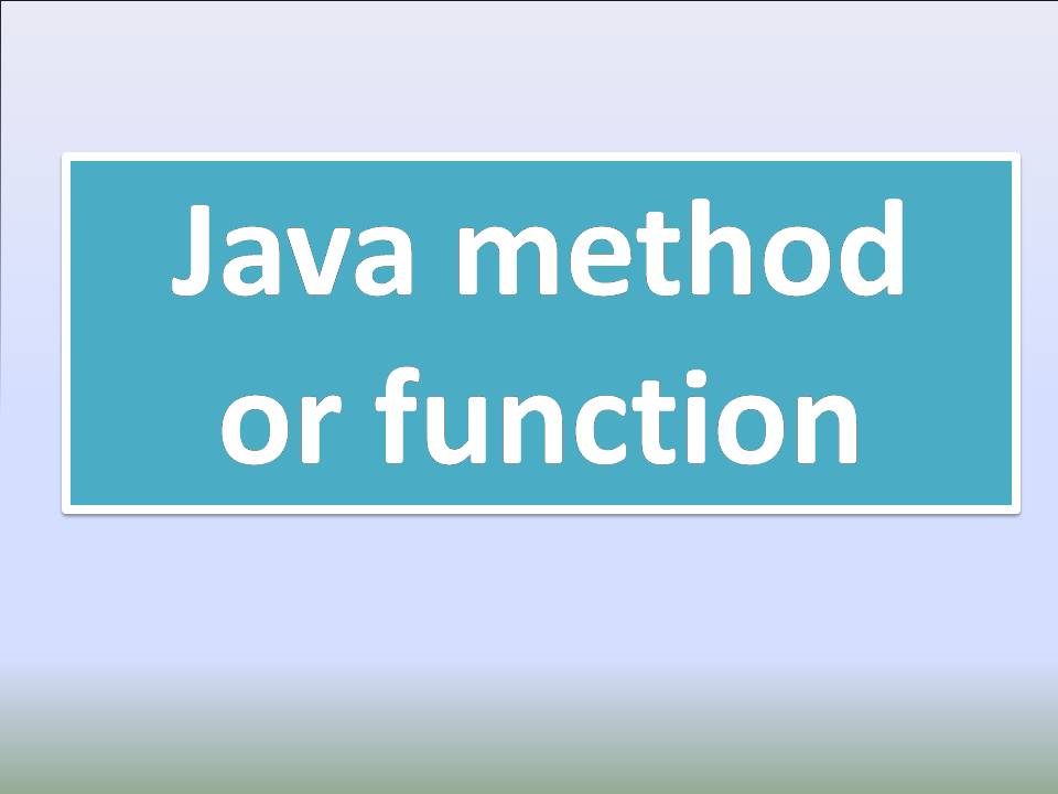 java tutors Comprehensive list of java and j2ee tutors in badshah nagar, lucknow for programming language with contact details, qualification, experience, reviews and fees.