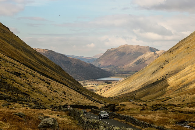 Kirkstone Pass, Lake District, Cumbria, dog friendly days out, mandy charlton, photographer, blogger, writer