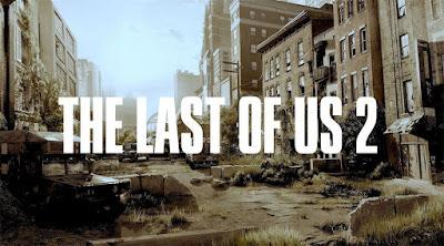 The Last of Us 2 - המשחק אמנם נעדר מ-E3, אך הוא עשוי להיות מוצג בקרוב
