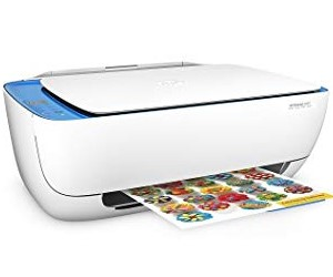 hp-deskjet-3639-printer-driver-download