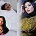 Ekoran Kakak Parah Ditetak Dengan Parang, Adira AF Dedah Kisah Sebenar Yang Berlaku