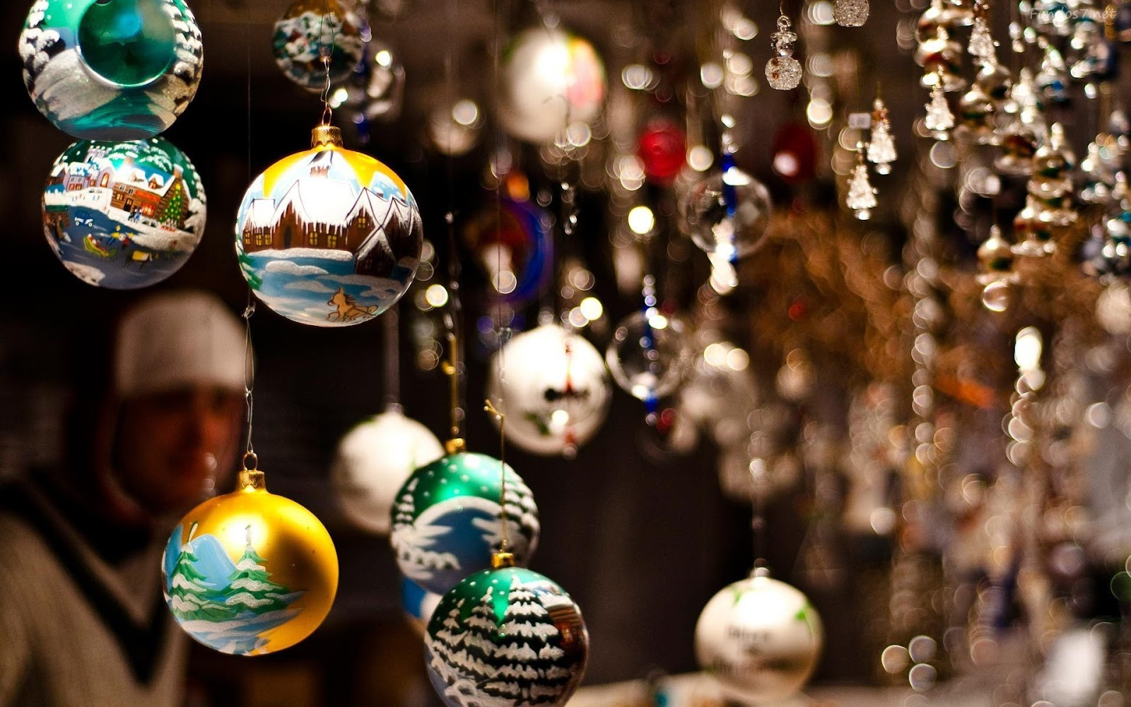 Celular milenium apps para decorar tu casa en navidad - App decorar fotos ...