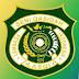 DPD LASQI Kota Padang Terbentuk