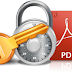 PDF Password Recovery 1.90 With Full Version Download