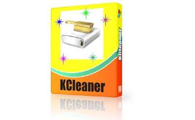 تحميل برنامج kcleaner طريقة سريعة للحصول على مساحة في القرص الصلب