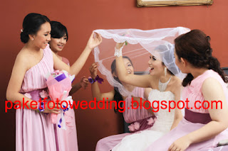 fotoweddingbandungchinese
