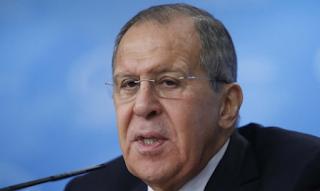 موسكو: تشكيل منطقة يسيطر عليها المتمردين سيؤدي إلى تقسيم سوريا