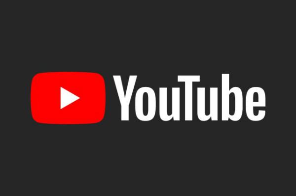 يوتيوب تختبر ميزة جديدة