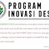 Mewujudkan Program Inovasi Desa untuk Kesejahteraan Masyarakat