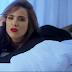 """Wanessa Camargo lança seu novo clipe """"Anestesia"""""""