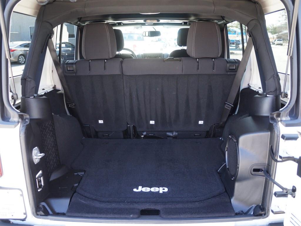 search results cherry hill jeep new jeep dodge chrysler ram truck dealer html autos weblog. Black Bedroom Furniture Sets. Home Design Ideas