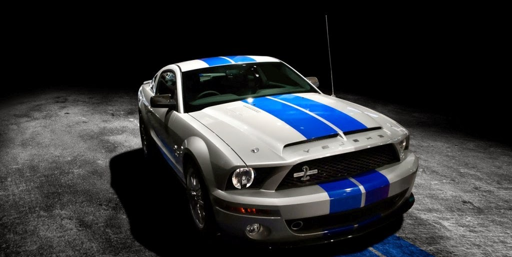 Best HD Car Wallpaper For Android