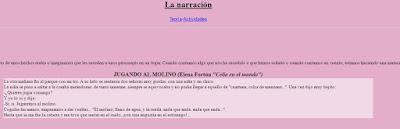 http://roble.pntic.mec.es/~msanto1/lengua/1narraci.htm