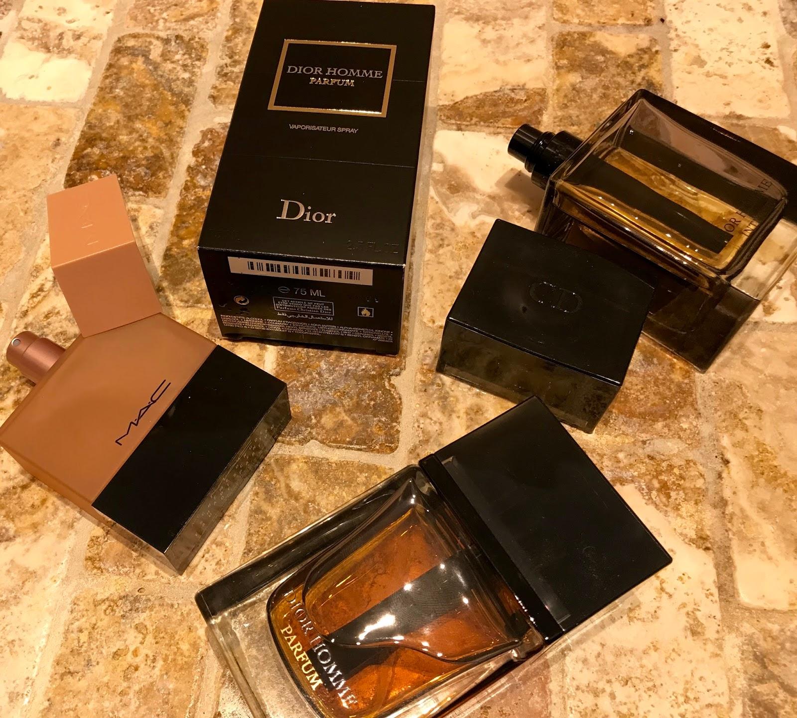 Femme Homme Un Coup Gros Parfum Et Coeur Pour De jLA3R54