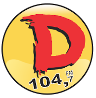 Rádio Dinâmica FM de Santa Fé do Sul SP ao vivo
