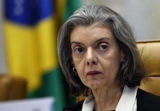 STF avalia se põe em votação prisão de Michel Temer e Aécio Neves