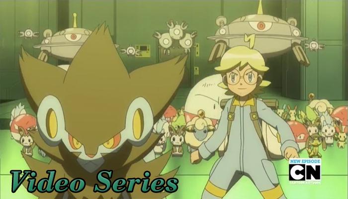 http://videoseries4.blogspot.com/2017/04/pokemon-la-serie-xy-episodio-14.html