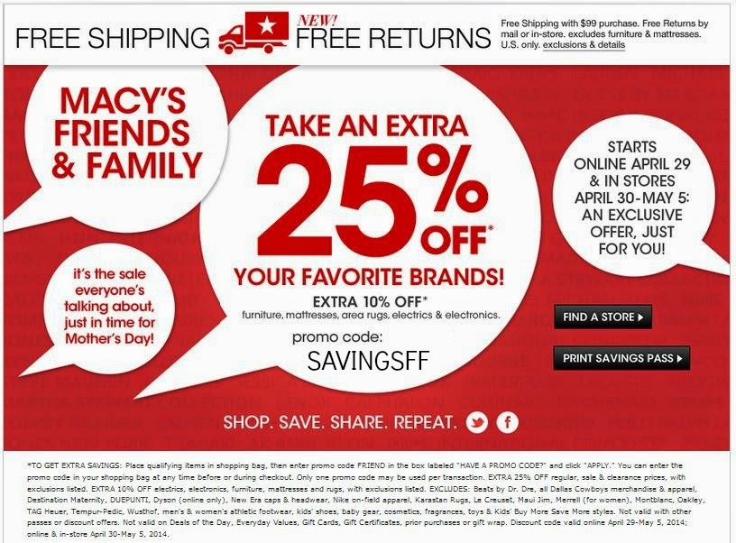 http://www.savings.com/m/ir/92337/1/7144164