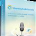 تحميل Streaming Audio Recorder 4.2.0 مجانا لتسجيل الصوت
