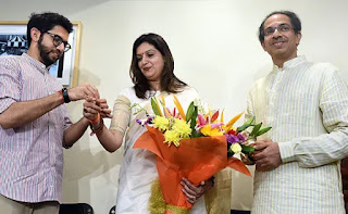 congress-abandoned-due-to-mistreatment-priyanka-chaturvedi
