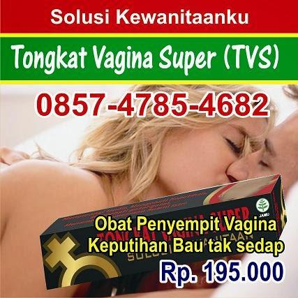 http://obatperemajaanwanita.blogspot.com/2015/01/trik-menyempitkan-vagina-permanen.html