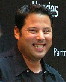Brad Grunberg