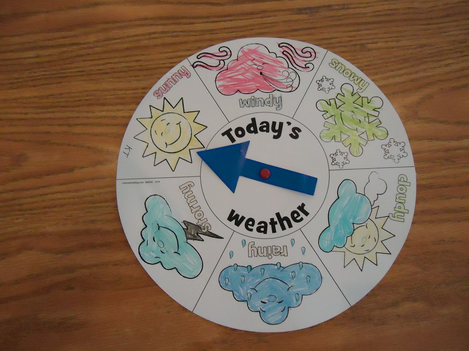besides  moreover  further Line Tracing 4 Rain together with  further  moreover  moreover square shape monster craft as well Wordwall3 together with  together with colour name printable sorting matching preschool learning maths. on circle shape coloring pages for preschoolers