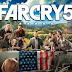Far Cry 5 | Cheat Engine Table v1.0