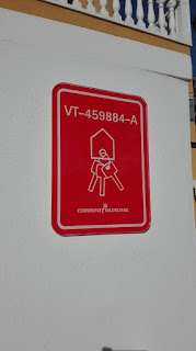 Chalets privados en Quesada - alquiler vacacional