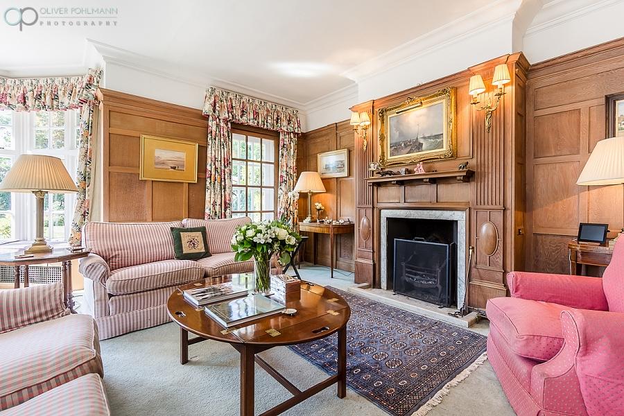 9 consigli professionali di fotografia di interni home staging italia. Black Bedroom Furniture Sets. Home Design Ideas