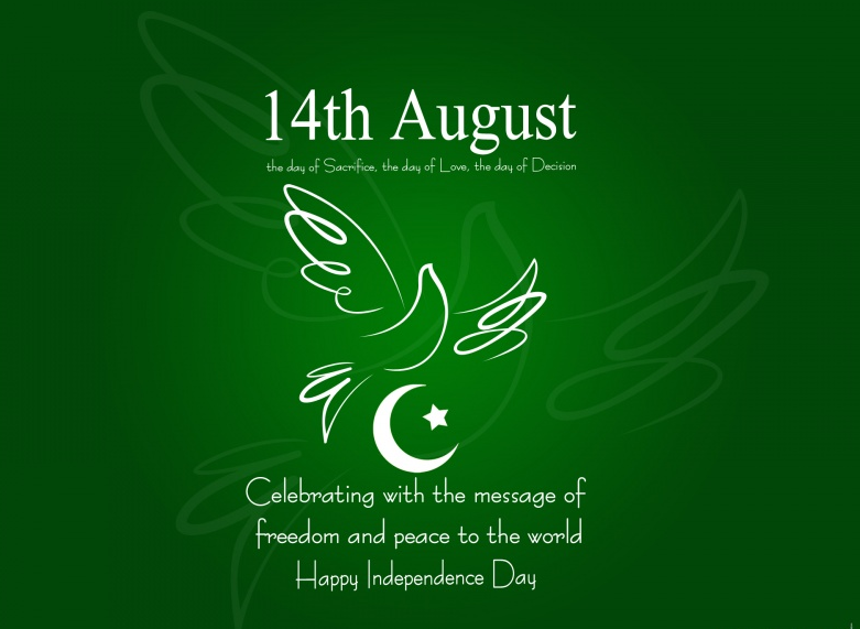 14th August The Day Of Sacrifice Independence Day Urdu Sad Poetry