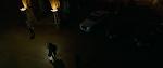 Hellboy.2019.720p.BluRay.LATiNO.ENG.x264-DRONES-02666.png