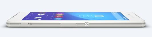 Keunggulan dan Kelemahan Sony Xperia Z3+ Dual