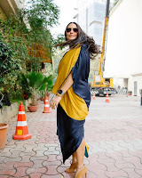 Neha Dhupia Latest Photos HeyAndhra